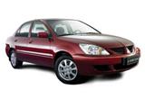 Buy Mitsubishi Lancer 1.8 car