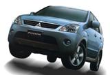 Buy Mitsubishi Fuzion car