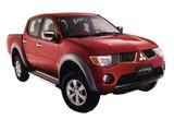 Buy Mitsubishi Strada car