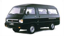 8ebe6d8ac1006a Mitsubishi L300 Versa Van buy in Makati