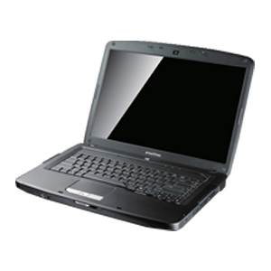 Buy Emachine (EMD732-382G50MNKK) Laptop