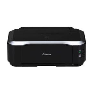 Buy Canon IP3680 Printer