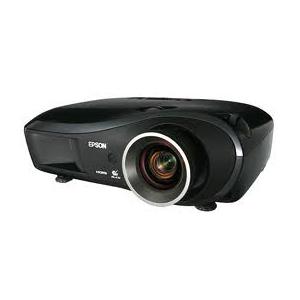 Buy Epson EMP - TW1000 Projector