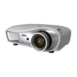 Buy Epson EMP-TW700 Projector