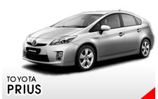 Buy Toyota Prius car