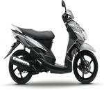 Buy Yamaha Mio Soul scooter