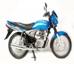 Buy Kawasaki Wind 125 motorcycle
