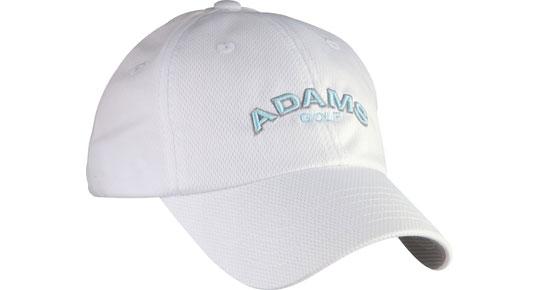Adams Golf womens mesh hats buy in Makati d18e6a5eda7