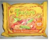Buy Takami Quick & Easy - Mixed Seafood Flavor