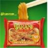 Buy Takami Quick and Easy - Oriental Pork Guisado Flavor