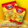 Buy Dried Mangoes ( 100g pack )