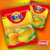 Buy NICEFOODS Dried Mangoes