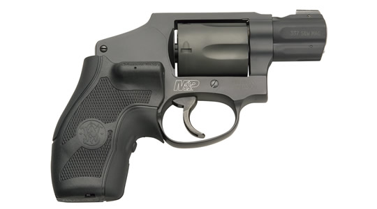 Buy Smith & Wesson 340CT gun