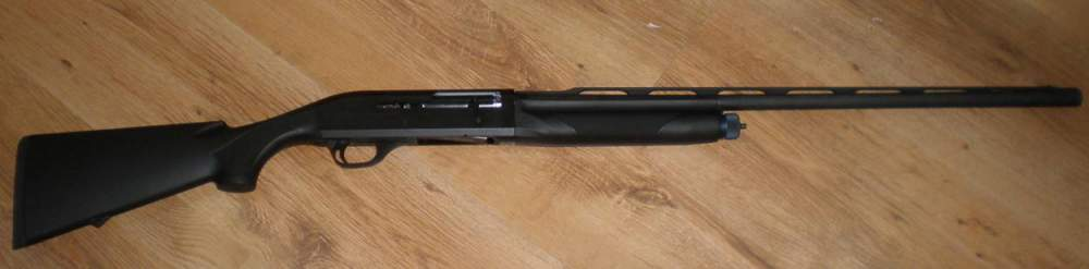 Buy Benelli M1 S90 gun