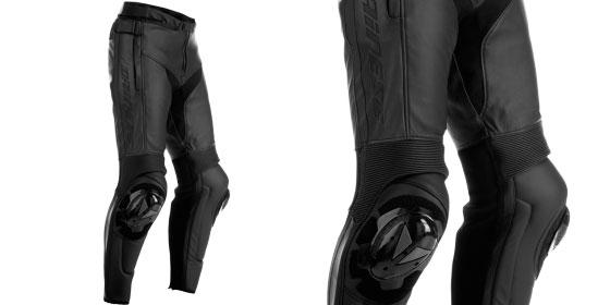 Buy Dainese Delta Pro Pelle Estiva pants