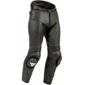 Buy Dainese SF Pelle Estiva pants