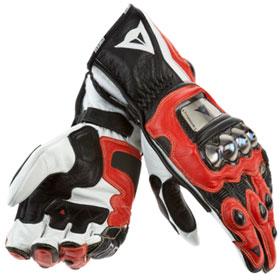 Buy Dainese Full Metal Pro Gloves