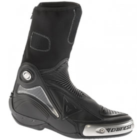 Buy Dainese Axial Pro In boots