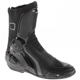 Buy Dainese TRQ Race In boots