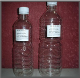 Buy 500ml Label Type Wave & 750ml Corrugated Wave Design 1