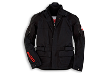 Buy Jacket - Ducati Strada Tour GT