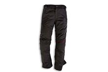 Buy Pants - Ducati Strada GT - Ladies