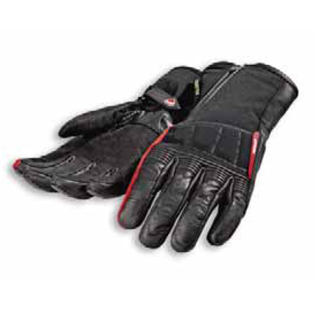 Buy Gloves - Ducati Strada Fit GT