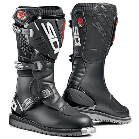 Sidi Discovery Rain Boots [item_name_native] — Buy Sidi Discovery ...