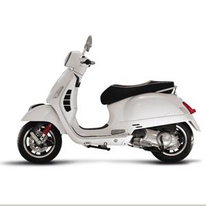 Buy Vespa GTS 300 scooter