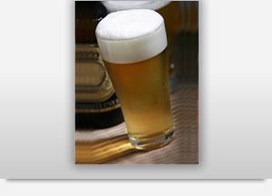 Buy Beer Ingredient Carrageenan