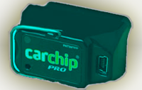 Buy CarChip monitoring system