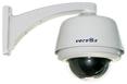 Buy Versax 828c camera