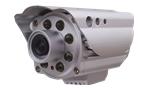 Buy NET-Q8 camera