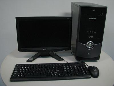 Buy Digital MXValue2 Desktop