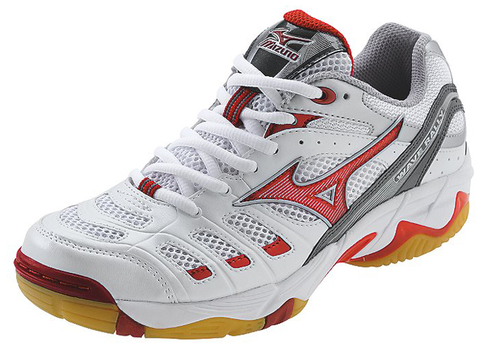 475e42295 Mizuno Wave Rally 2 Shoes buy in Makati
