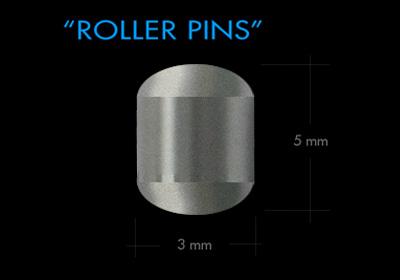 Buy Roller Pin