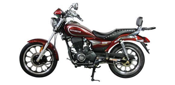 Buy IQ - 155z motorcycle