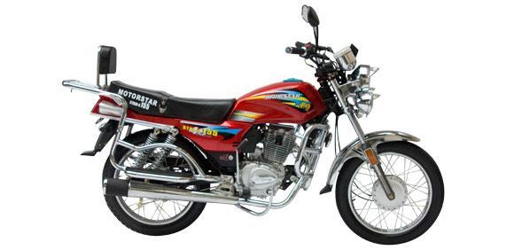 Buy Star-X155 motorcycle