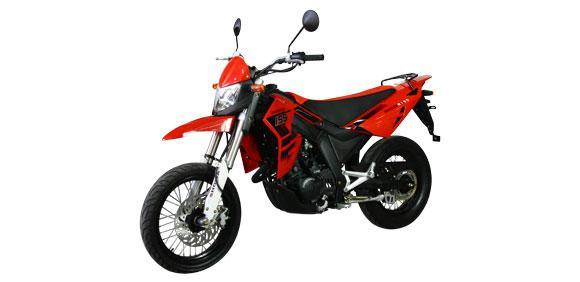 Buy Moto R155 motorcycle