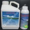 Buy Liquid Seaweed Extract