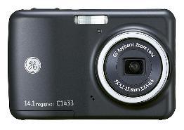 Buy GE C1433 Digicam
