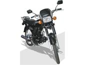 Econo motorcycle