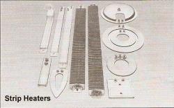 Buy Flat & Strip Heaters