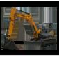 Buy ME12002 Excavator