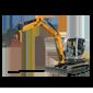 Buy ME6003 Excavator