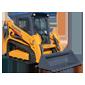 Buy 1750RT Track Loader