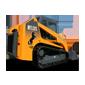 Buy MTL325 Track Loader