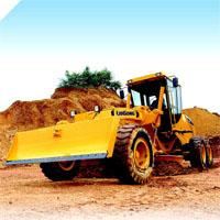 Buy Motor Grader CLG418