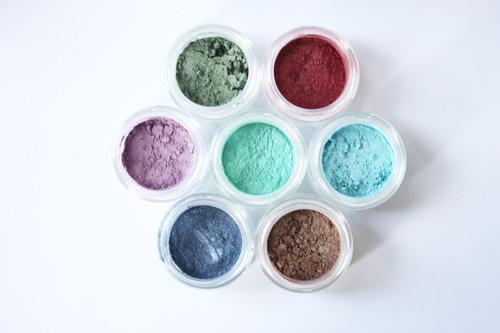 Buy Eyeshadow Makeup