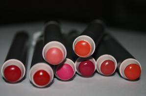 Buy Cosmetics Lip Gloss Natural